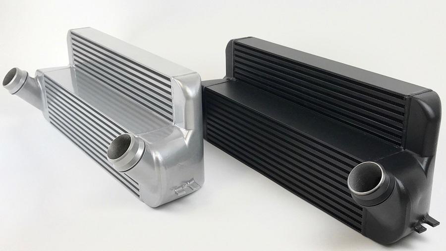 CSF Radiator Products Available @ RMP Motors  | RMP Motors