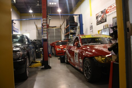 RMP MOTORS WILL MEET AND EXCEED ALL YOUR VEHICLE SERVICE NEEDS!